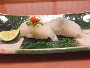 1811_fugu